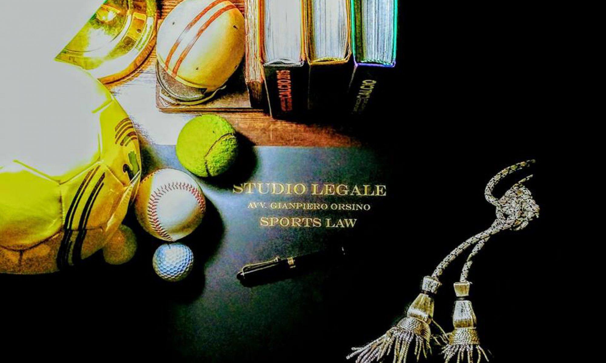 Studio Legale Orsino